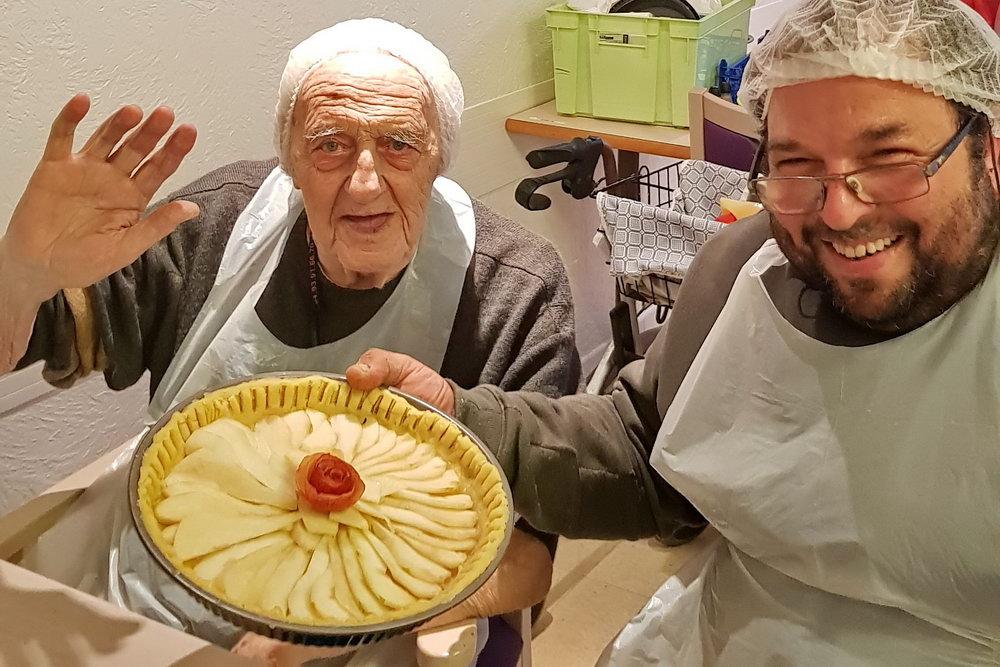 Concours tarte - 05